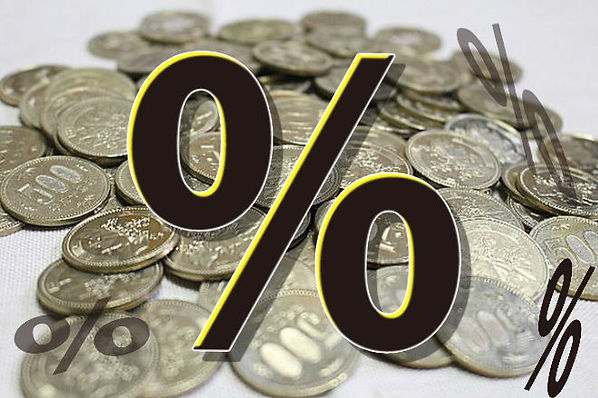 新生堂の換金率の平均値