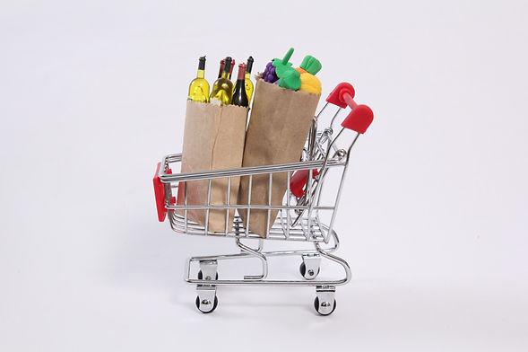 ショッピング枠の現金化はkこんnこんなかたにおすこんな方にお勧め