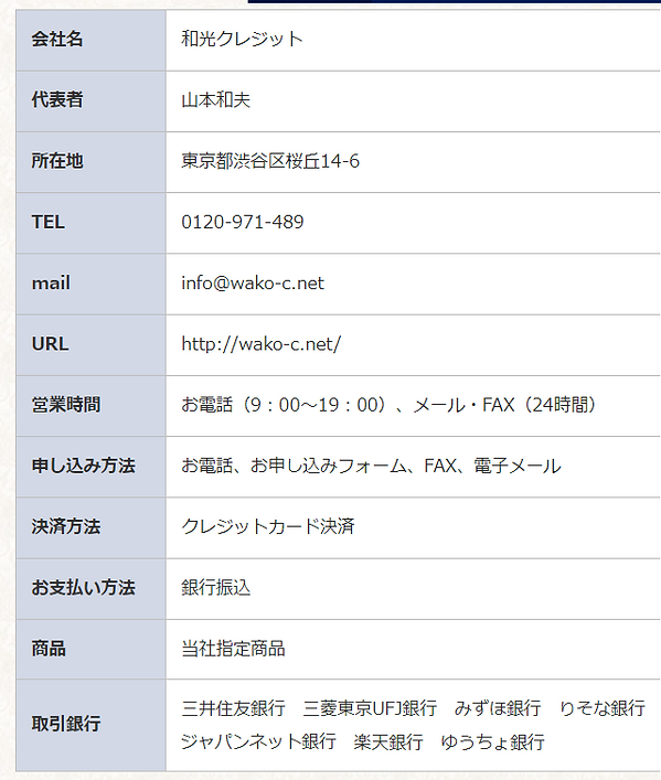 screencapture-wako-c-net-company-html-20