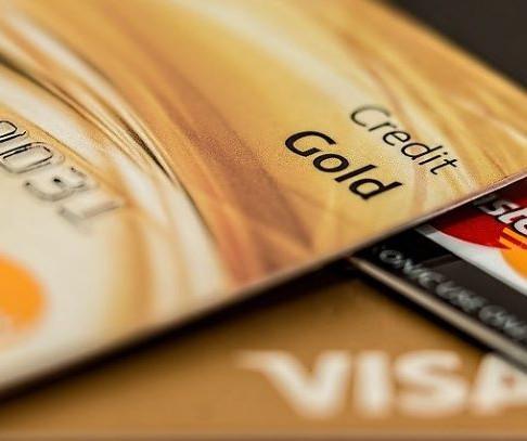 クレジットカード現金化にかかる手数料