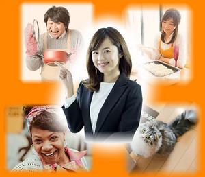 クレジットカード現金化のライフパートナーのお客様対応満足度