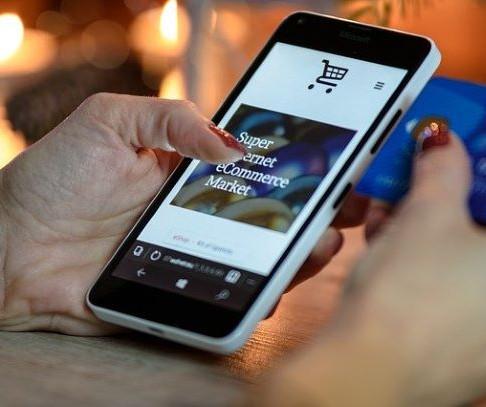 クレジットカード現金化を現金化業者を使わず自分で現金化する方法!