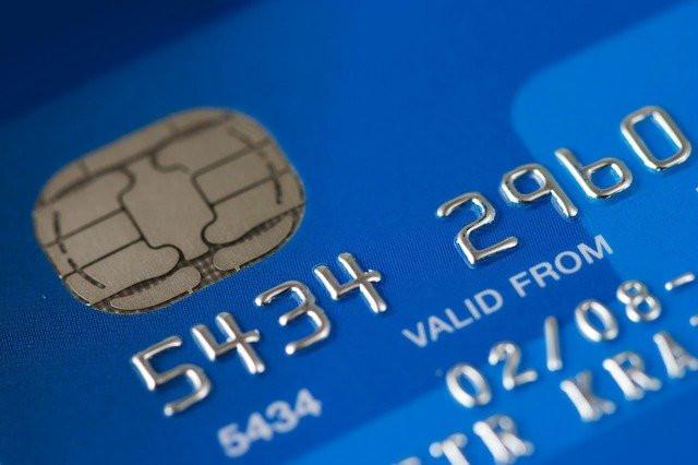 クレジットカードを家族や友人・知人に貸す