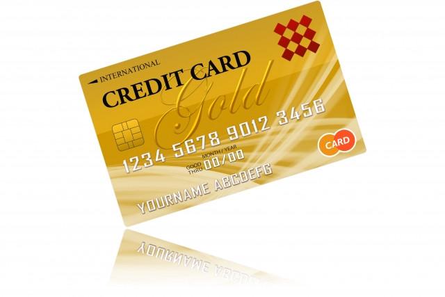 ショッピング枠現金化,必要書類,クレジットカード