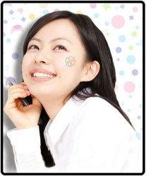 ジョイフル女性従業員イメージ