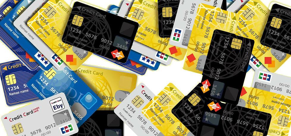 クレジット現金化,厳選10社をランキング