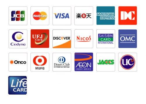 s_credit card3.fw (1).jpg