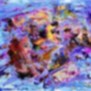 d6334986-b8aa-4843-8288-aa897ae9b38c.jpg