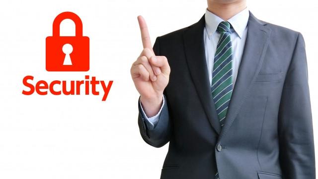 クレジットカード紛失時,対応策,セキュリティー