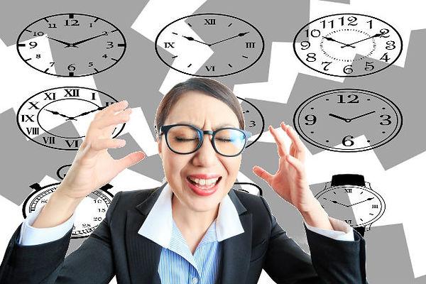 新規利用時平均所要時間90分