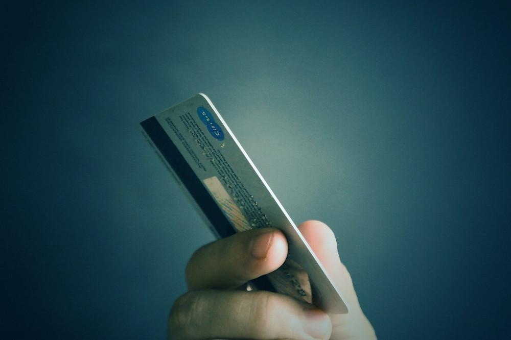 ハウスカードは現金化できるのか⁉ハウスカードとは⁉