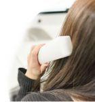 チケット名古屋従業員電話対応