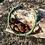 Thumbnail: Bracelet Tanah Turquoise africaine