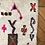 Thumbnail: Tapis Azilal