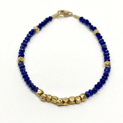 Shanti Lapis Lazuli
