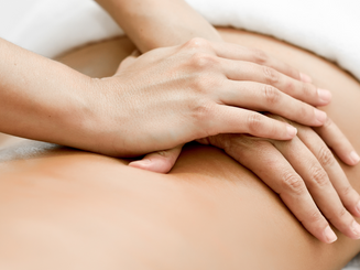 Medical Massage Danville, CA
