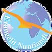 Logo cellules.png