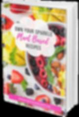 7DayHormones_ebook_Book MockUp.png