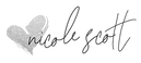 Nicolescott-logo_edited.png