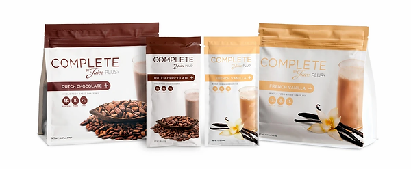 Complete_Chocolate_and_Vanilla_Sachets_a