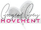 GGM-logo-transparent-web.png