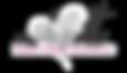Nicolescott-logo-whiteoutline.png