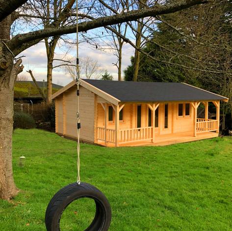 Cabin copy.jpg