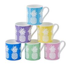 pineapple mugs.jpg