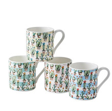cactus mugs.jpg