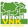 logo_vnk_58x58.png