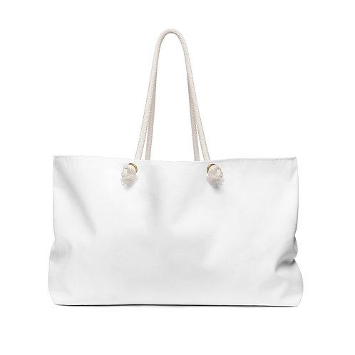UNDONE Weekender Bag
