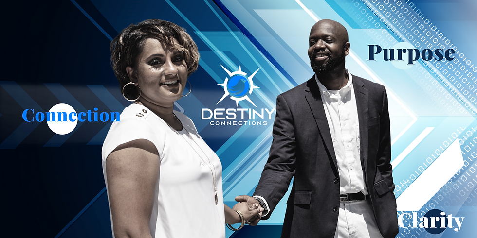 Destiny Connections Banner (5).png