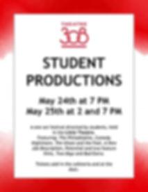 Student Pros Poster 2019.jpg