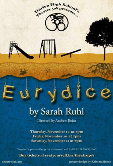 final-eurydice.jpg