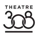 Copy of 308_Black_Transparent.png
