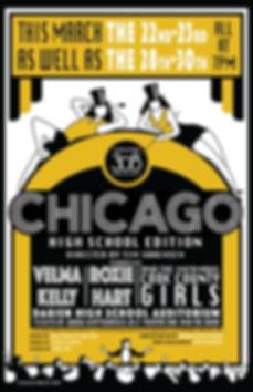 thumbnail_CHICAGOFINAL!!!.jpg