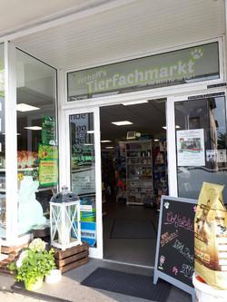 Verhoff_Tierfachmarkt_34