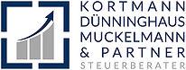 Logo-KDM-NEU-512px.jpg