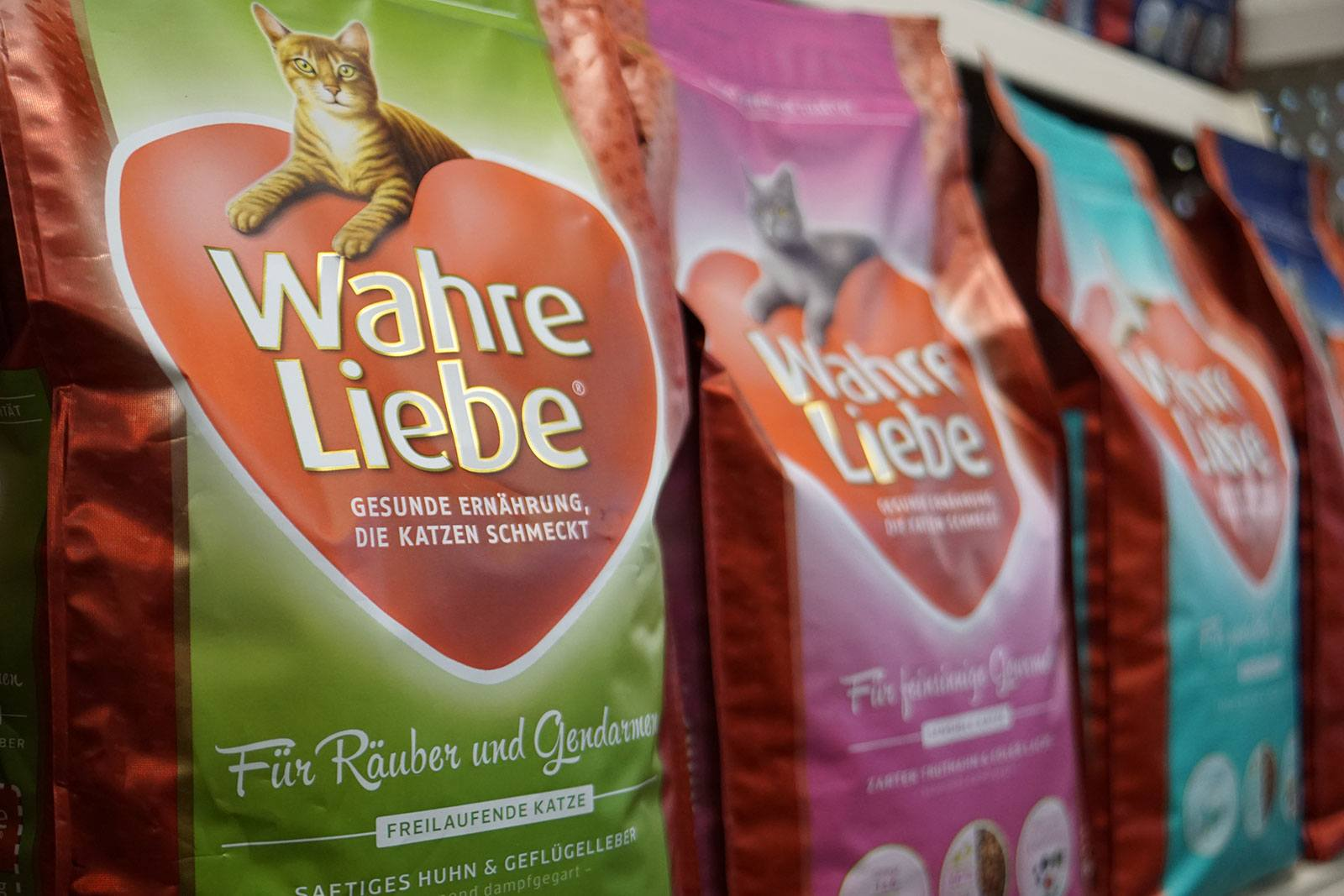 Verhoff_Tierfachmarkt_280