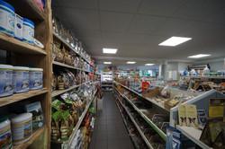 Verhoff_Tierfachmarkt_435