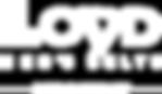 Lloyd-Logo-negativ.png