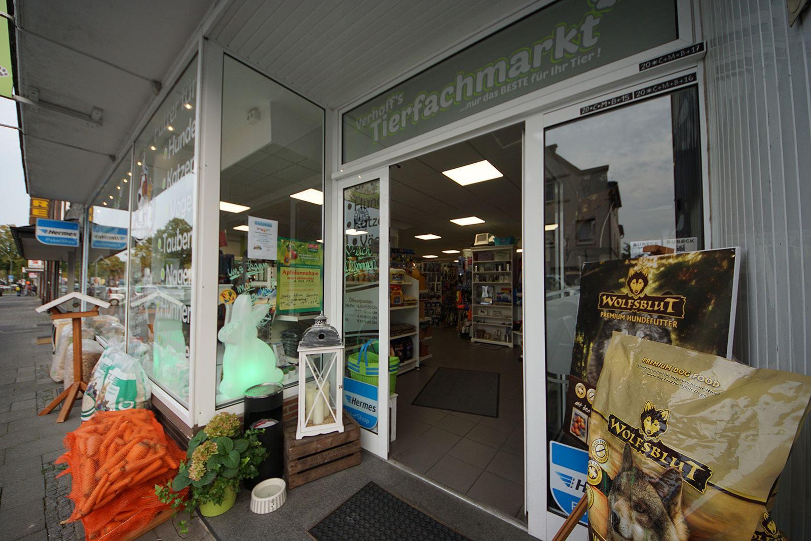 Verhoff_Tierfachmarkt_446