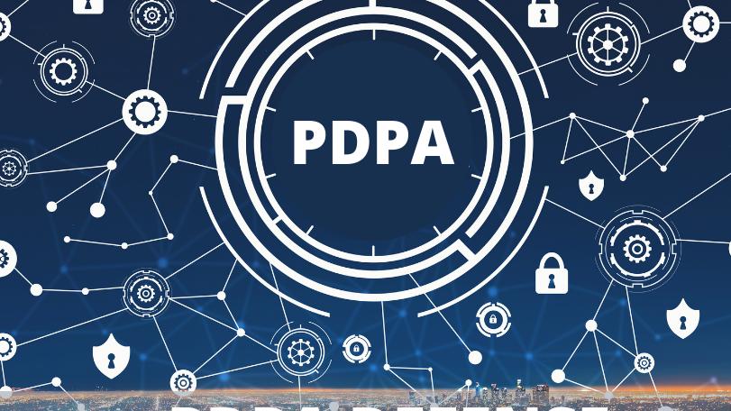PDPA DEFENSE for SME