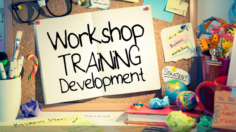PDPA Preparation Workshop