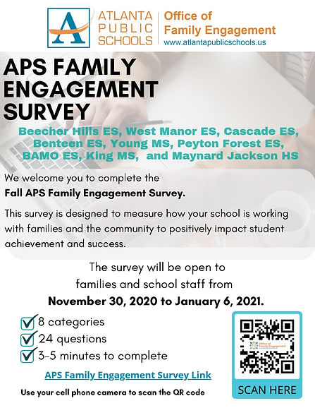 Family Engagement Survey Flyer_21_ENG_1.