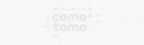 Comotomo_Logo_Guide_new.png