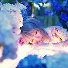 _IMG2183_edited.jpg