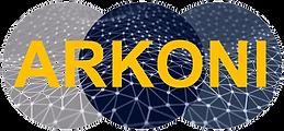 logo%20kleuren_edited.png