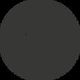bronza_logo_one_color-black.png