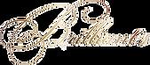 лого_брил_показ.png